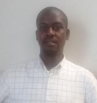 Clifford Mnyakana