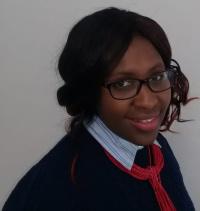 Andiswa Mpela
