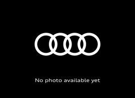 Audi S5 Coupe 3.0T FSI® 260kW tiptronic quattro®