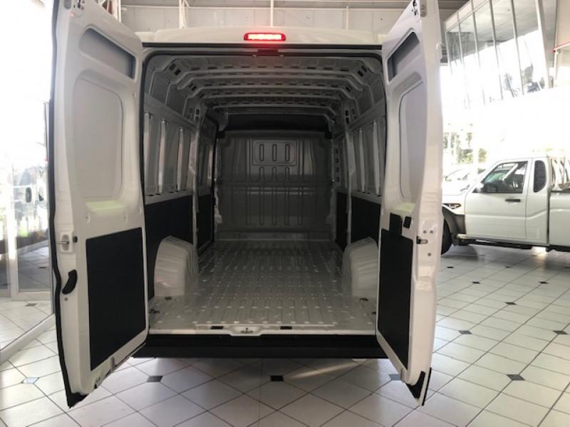 Peugeot Peugeot Boxer L4H2 2.2 HDi XLH 4 Tonnes