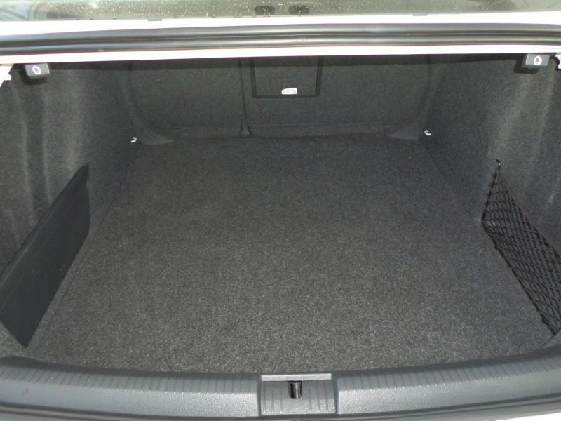 Volkswagen Jetta TDI 77kW Comfortline DSG
