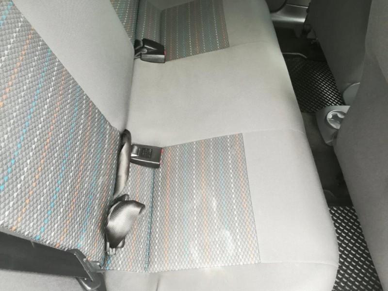 Volkswagen Polo Vivo 55kW Conceptline