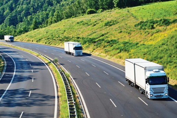 Managing Commercial Vehicle Operating Costs