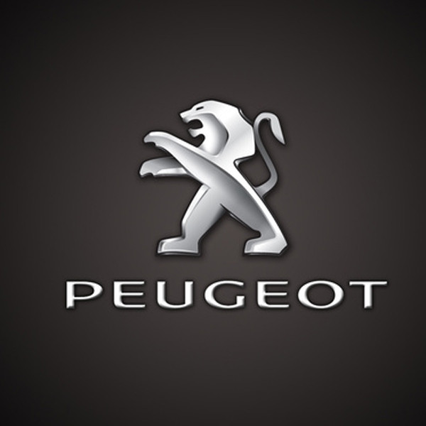 PEUGEOT PRIDE to take customer experience to another level