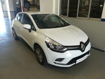 Renault Clio 900 T Authentique