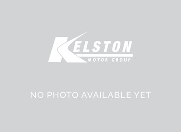 Peugeot 208 Active 1.2 VTi Manual 5 door