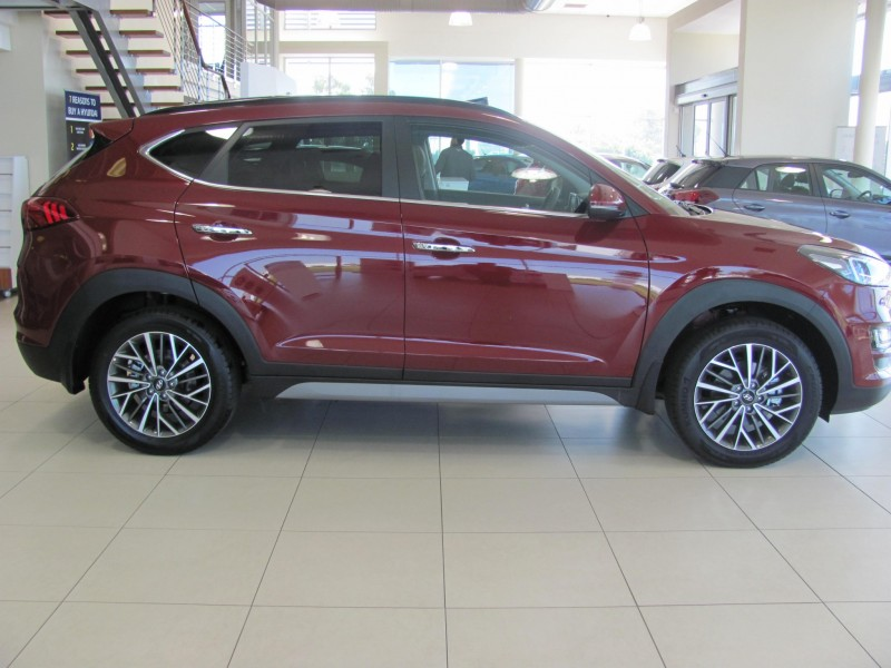 2019 gemstone red hyundai tucson 2 0 elite auto r 514 900 hyundai port elizabeth uitenhage. Black Bedroom Furniture Sets. Home Design Ideas
