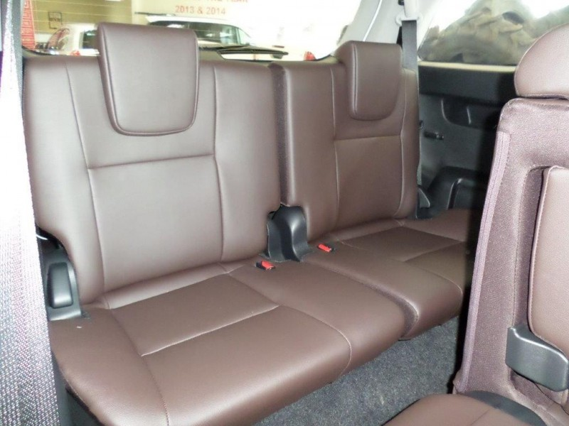 Toyota Fortuner 2,8 GD-6 RB 6AT